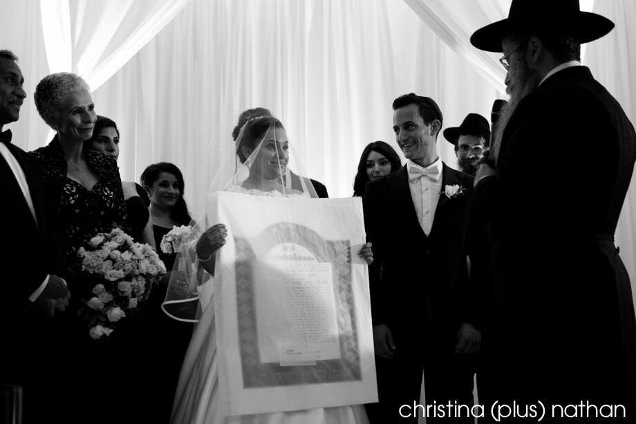 calgary-jewish-wedding-photos-67