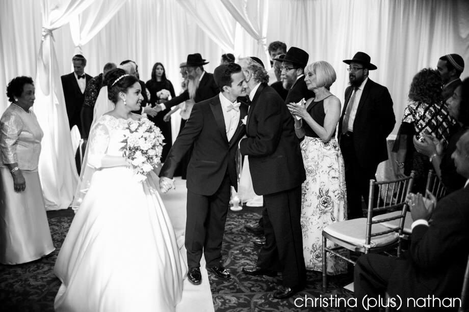 calgary-jewish-wedding-photos-70