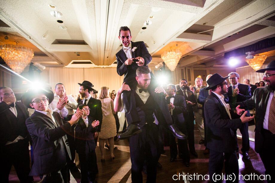calgary-jewish-wedding-photos-83