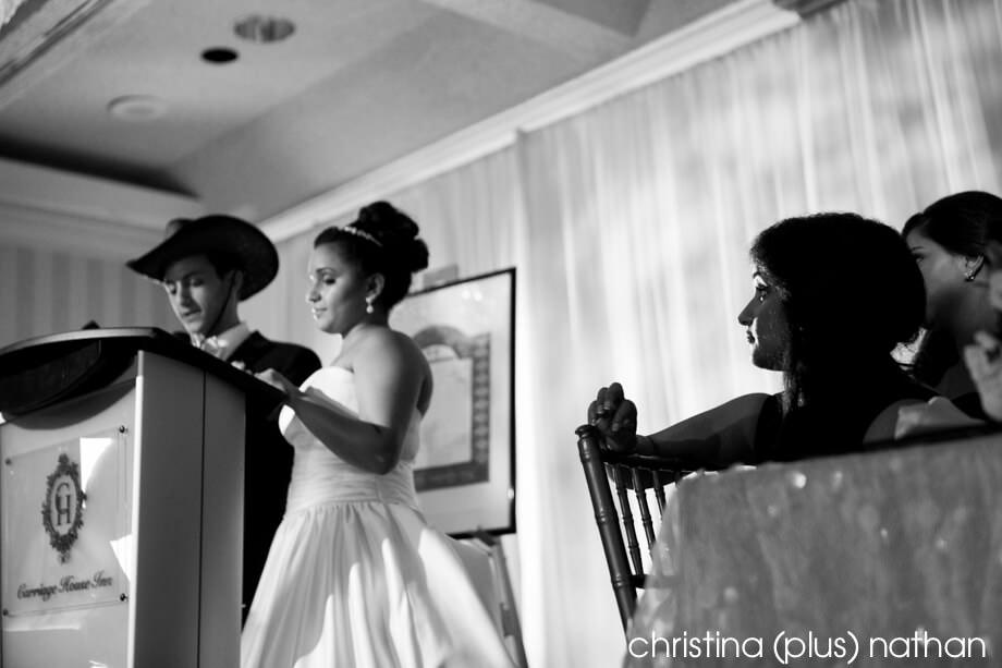 calgary-jewish-wedding-photos-93