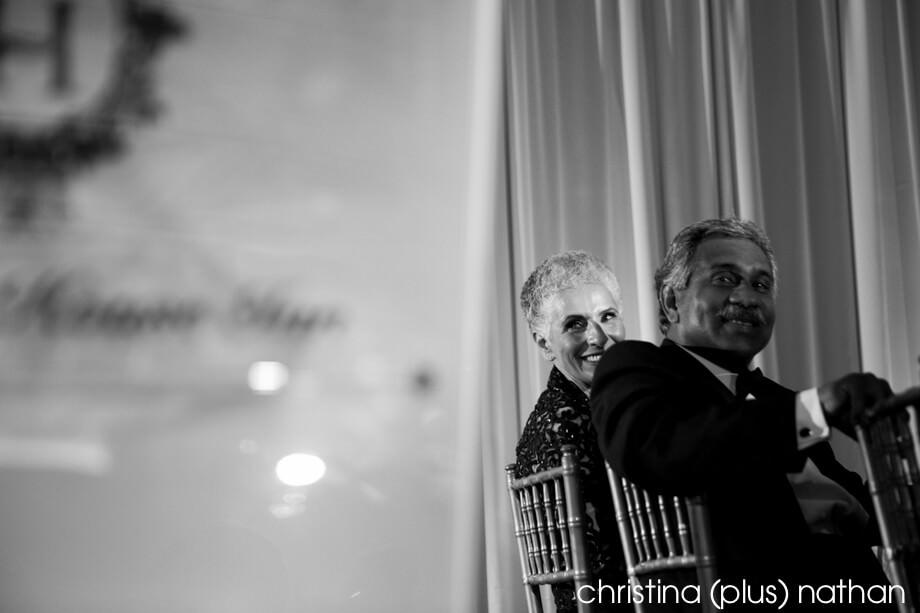 calgary-jewish-wedding-photos-95