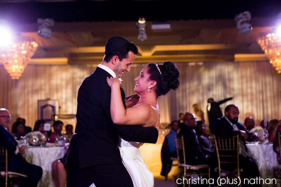 calgary-jewish-wedding-photos-96