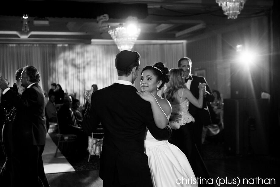 calgary-jewish-wedding-photos-97