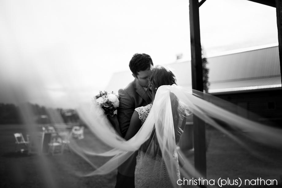 calgary-wedding-photography-52