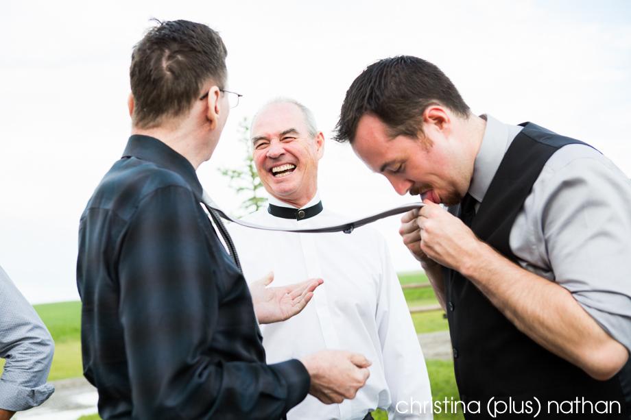 calgary-wedding-photography-58