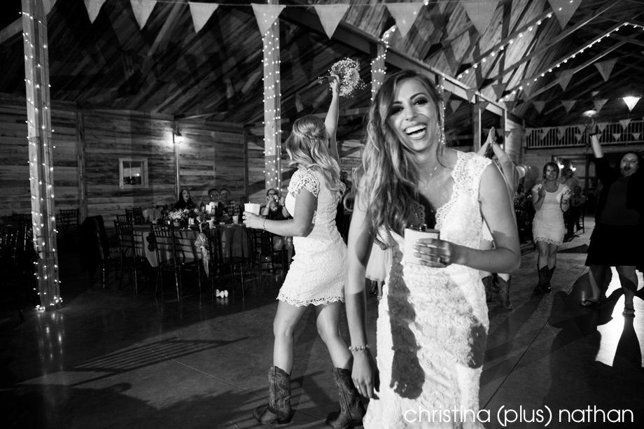 calgary-wedding-photography-90
