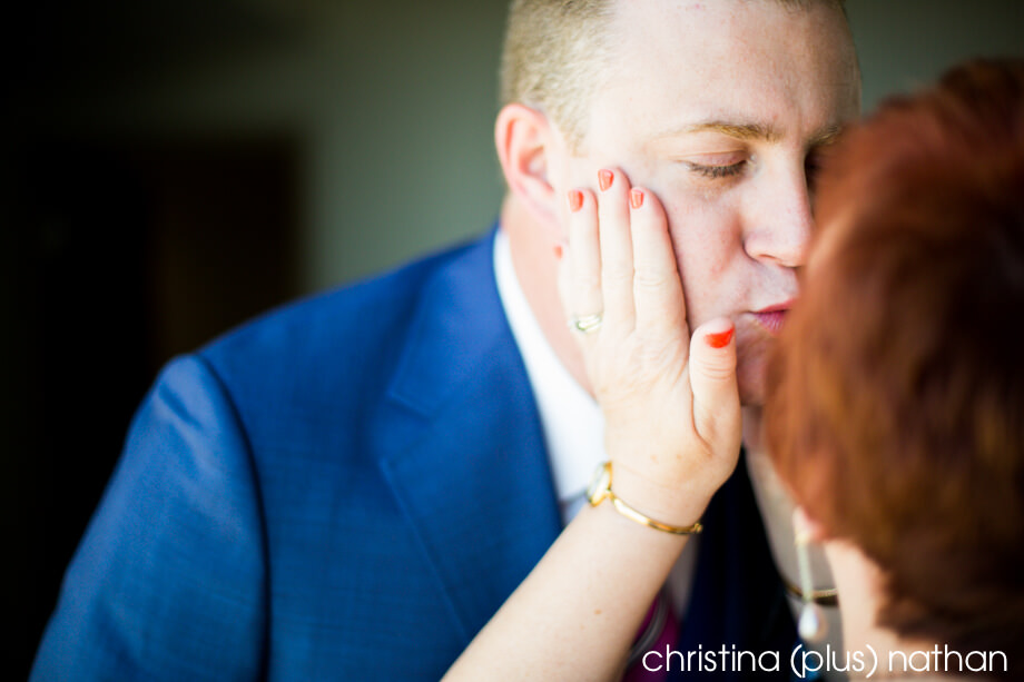 calgary-wedding-photography-katie-17