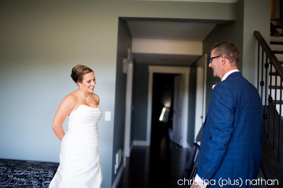 calgary-wedding-photography-katie-19
