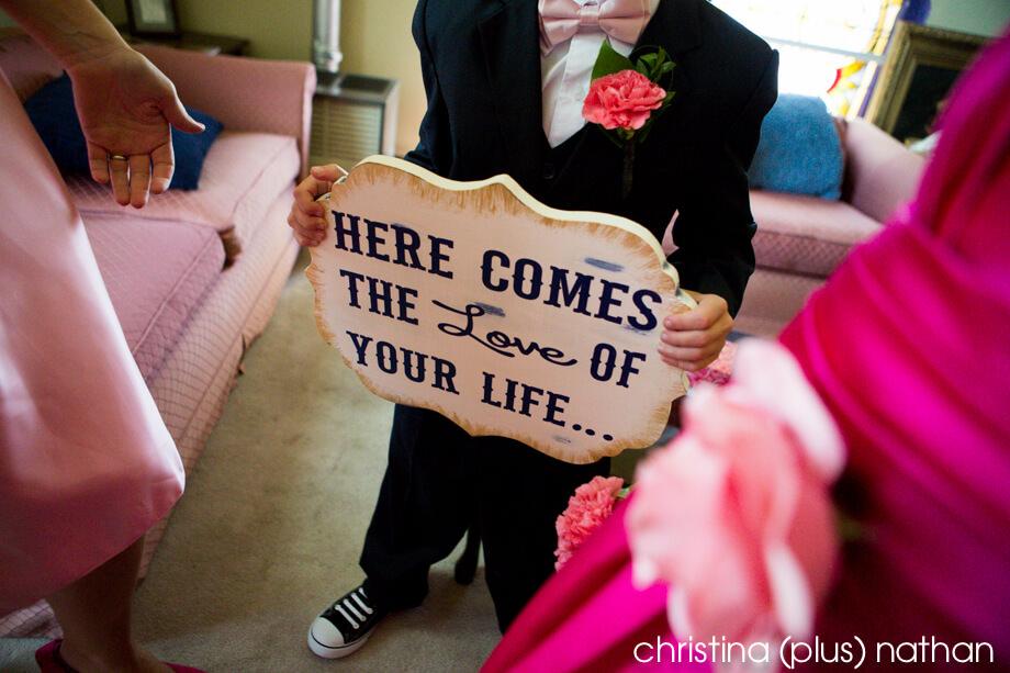 calgary-wedding-photography-katie-25