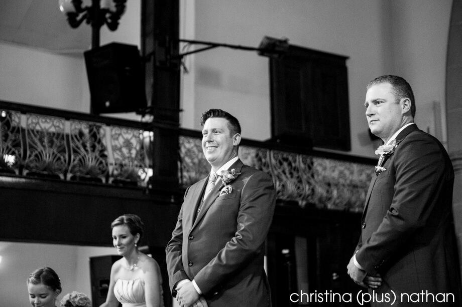 calgary-wedding-photography-katie-29