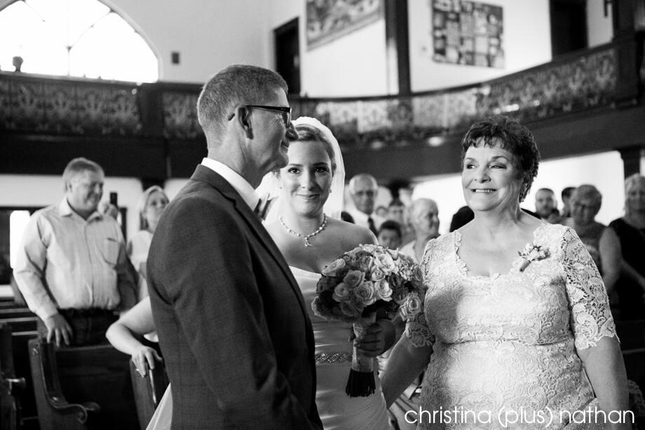 calgary-wedding-photography-katie-31