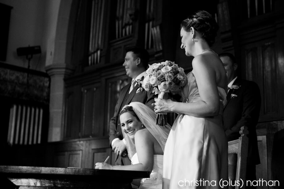 calgary-wedding-photography-katie-40