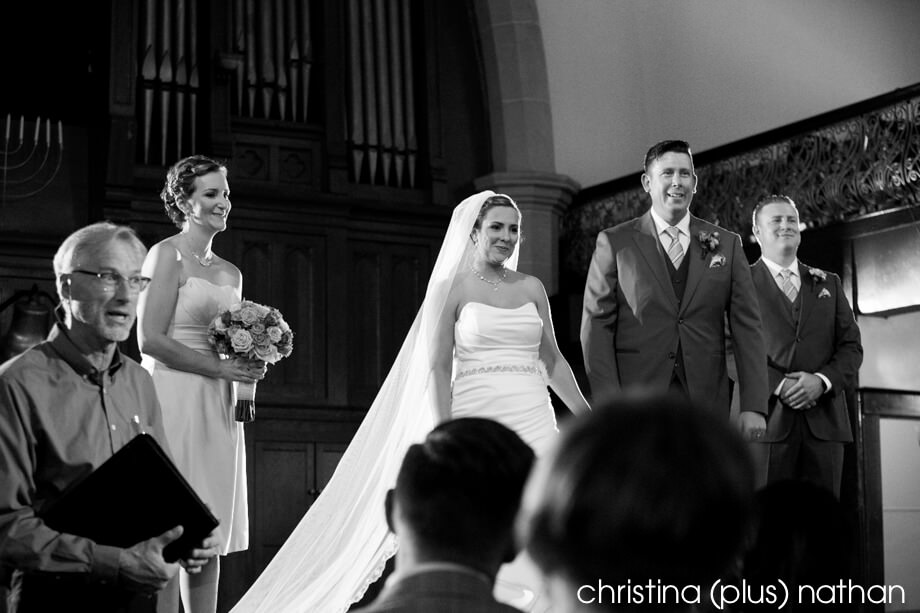 calgary-wedding-photography-katie-41