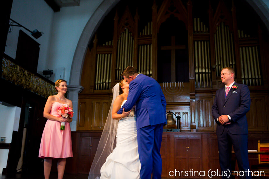 calgary-wedding-photography-katie-42