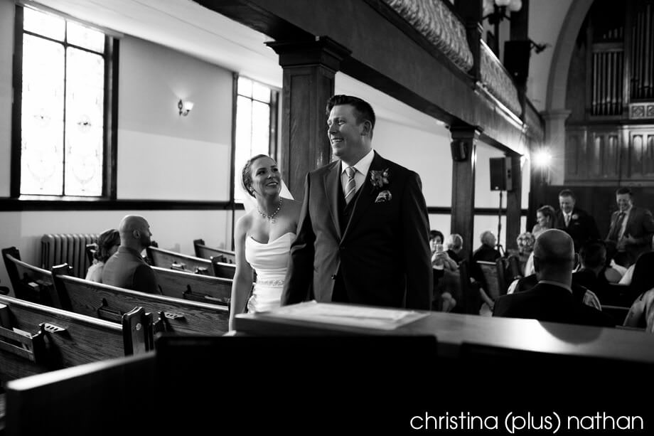 calgary-wedding-photography-katie-43