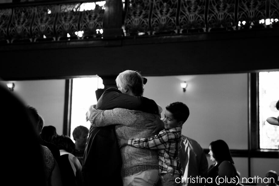 calgary-wedding-photography-katie-46