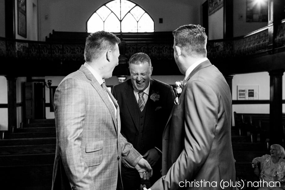 calgary-wedding-photography-katie-47