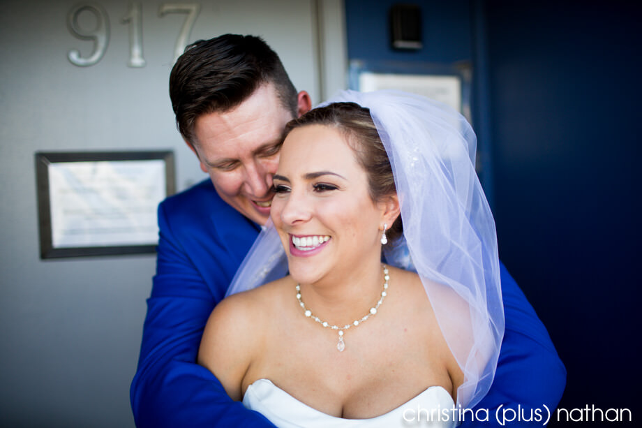 Calgary wedding photography Inglewood