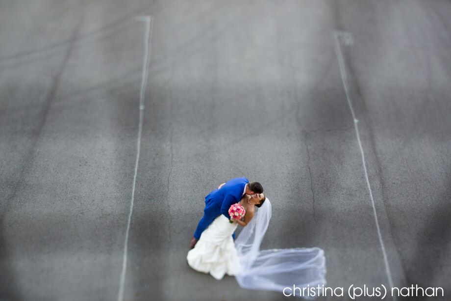 Calgary-wedding-photographers-best