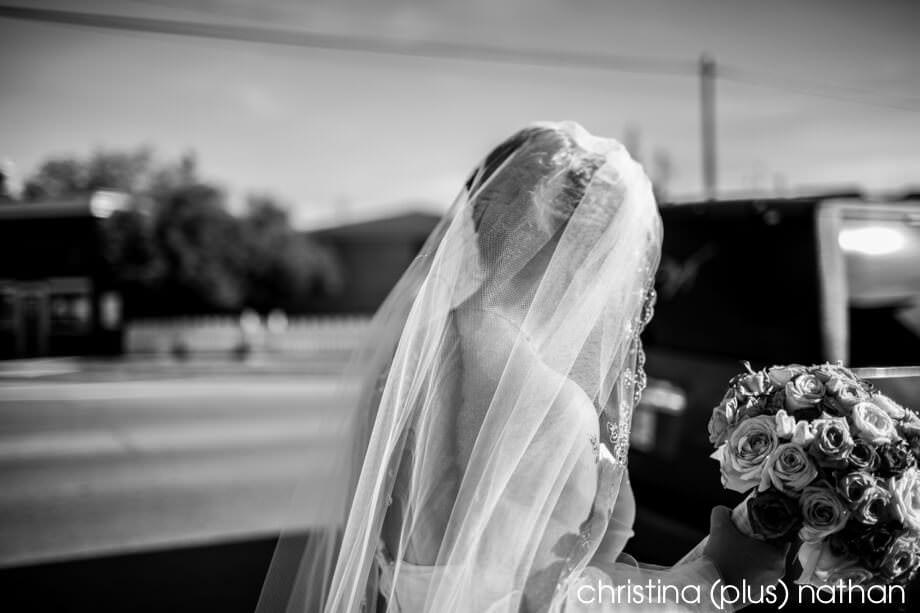 calgary-wedding-photography-katie-73