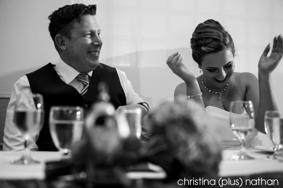 calgary-wedding-photography-katie-76