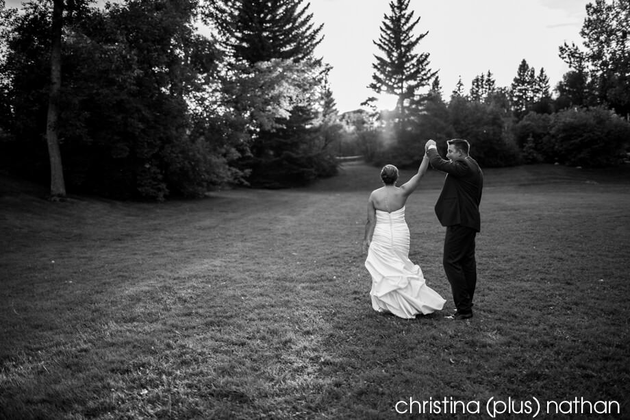 calgary-wedding-photography-katie-81