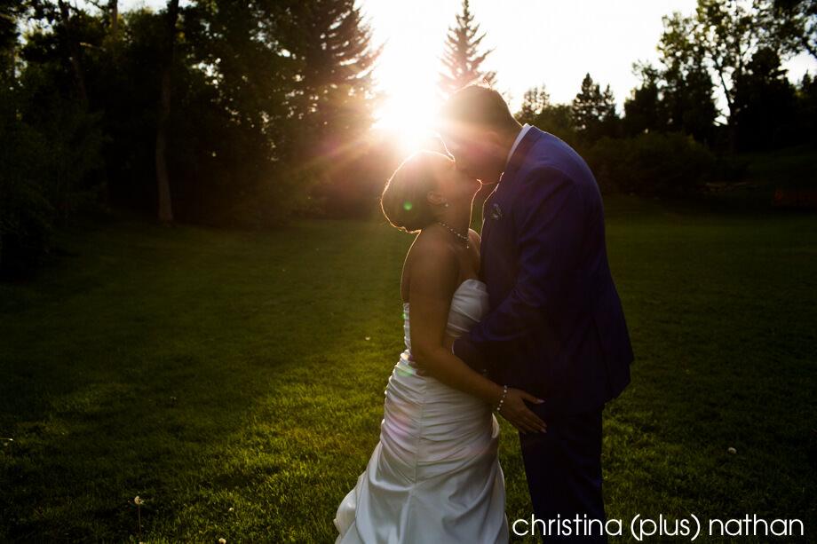 calgary-wedding-photography-katie-83