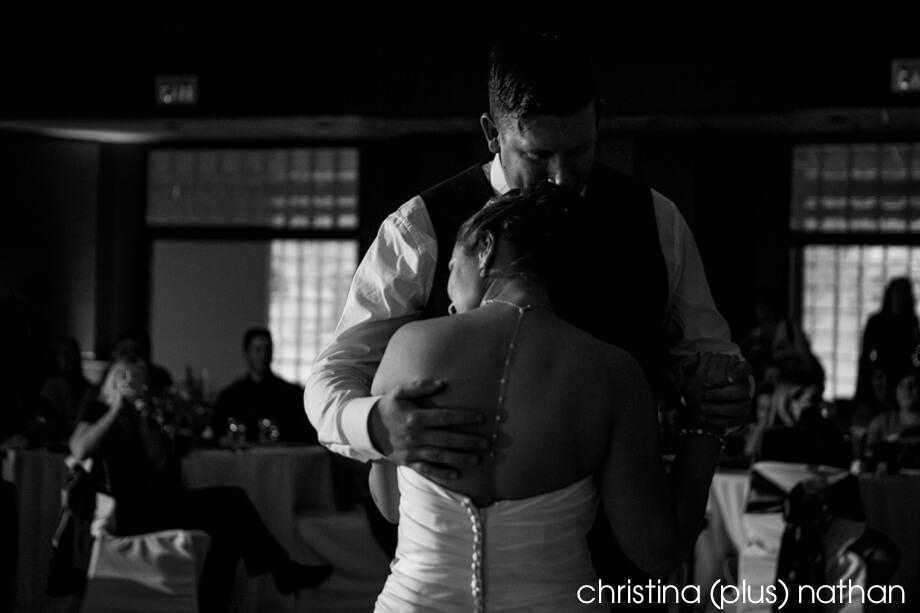 calgary-wedding-photography-katie-84