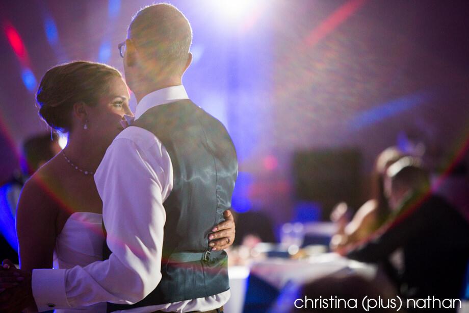 calgary-wedding-photography-katie-85