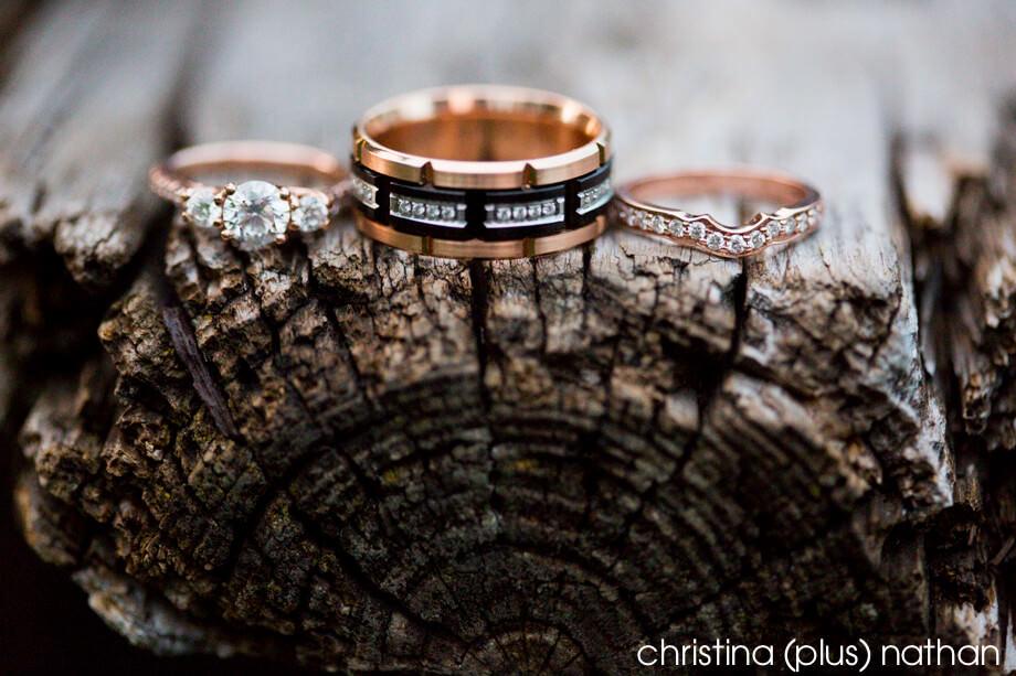 calgary-wedding-photography-katie-90