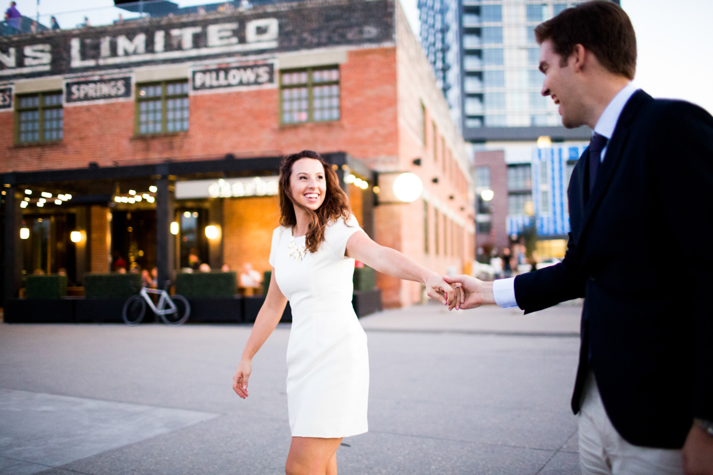 calgary-engagement-photographers-port-25