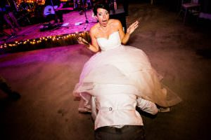 Jocelyn Taylor Wedding Photographer Review