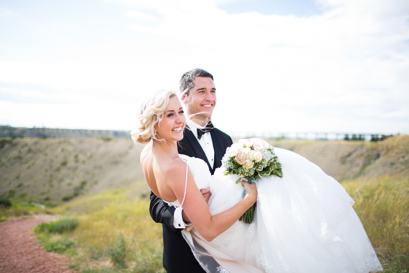 calgary-wedding-photographers-128