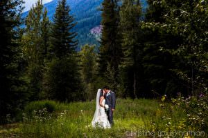 Wedding Photographer Review in Calgary
