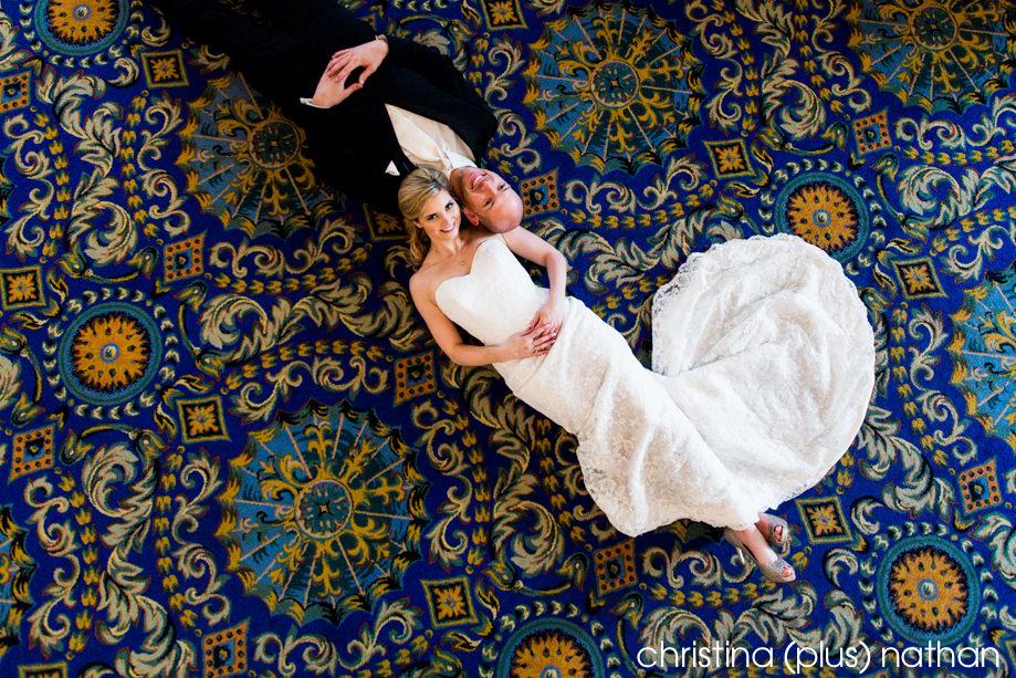 Palliser fairmont carpet