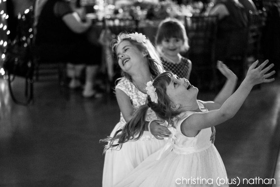 willow-lane-barn-dz-calgary-wedding-photographer-24