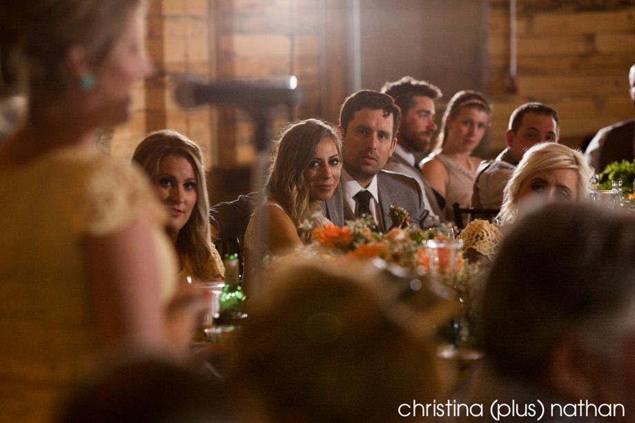 willow-lane-barn-dz-calgary-wedding-photographer-26