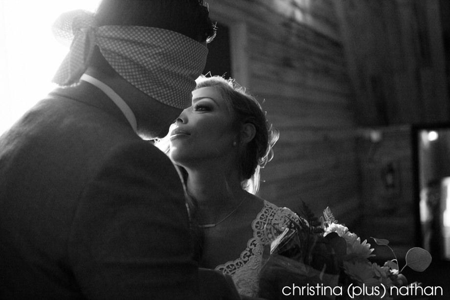 Barn Venue Wedding photography
