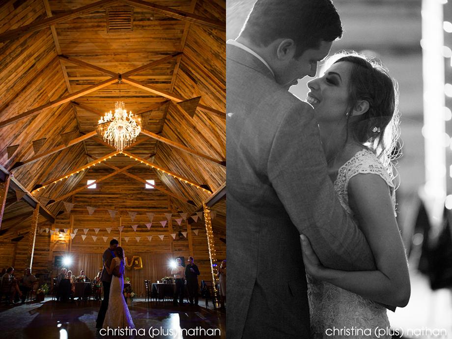 calgary-wedding-photographer-des3