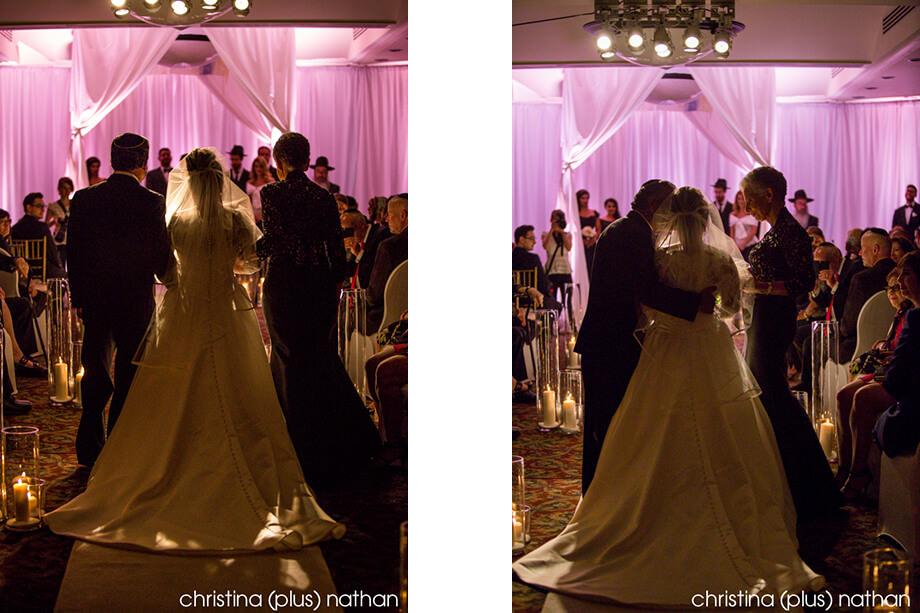 calgary-wedding-photographer-ilana-2