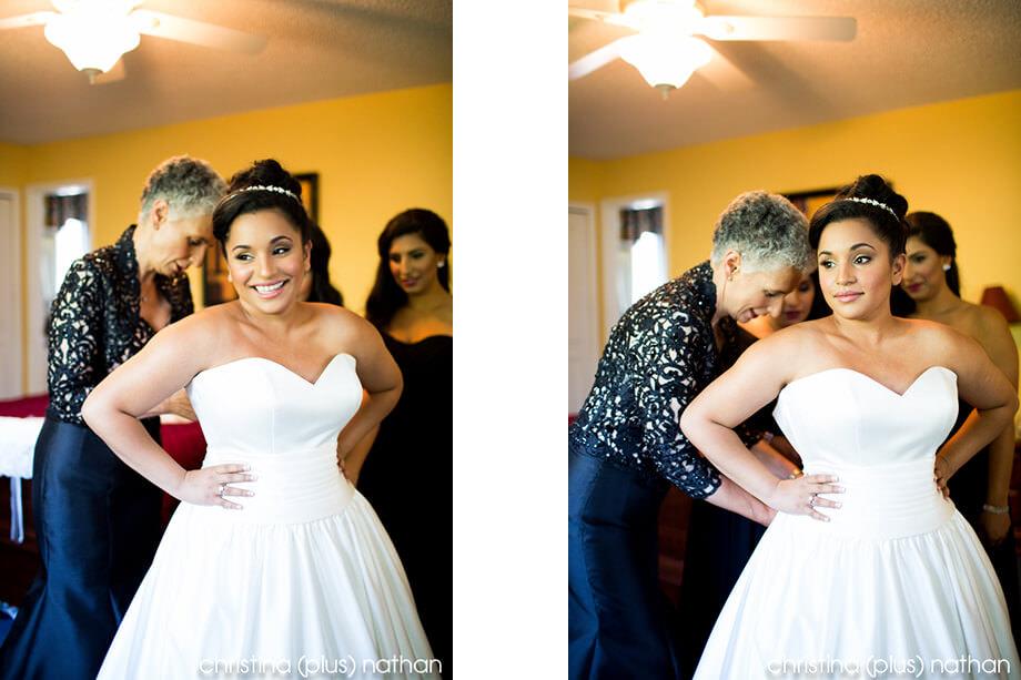 calgary-wedding-photographer-ilana