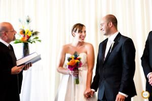 Calgary Weddings Photographer Reviews