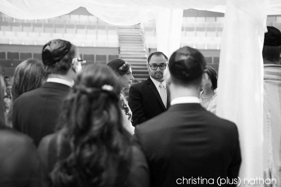beth-tzedec-wedding-genna-73