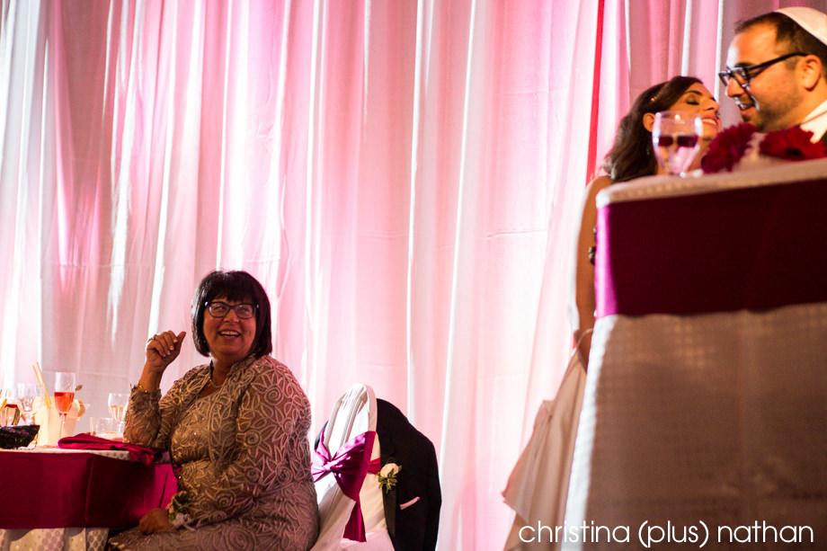 beth-tzedec-wedding-genna2-106