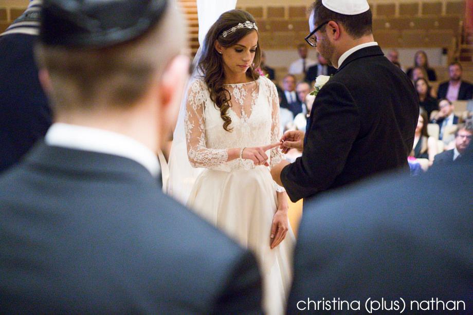 beth-tzedec-wedding-genna2-79