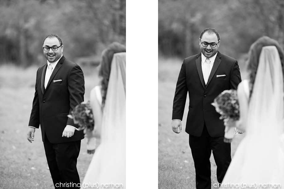 calgary-jewish-wedding-firstlook