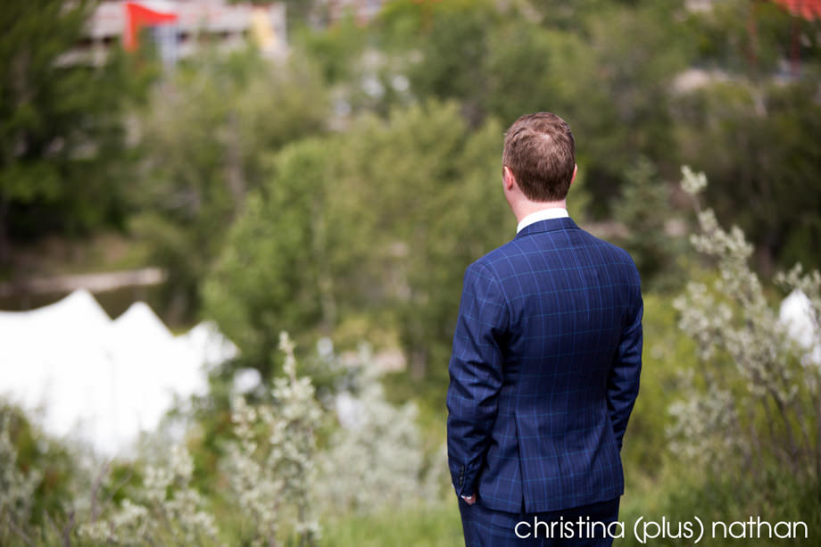 calgary-lake-house-wedding-jb-10