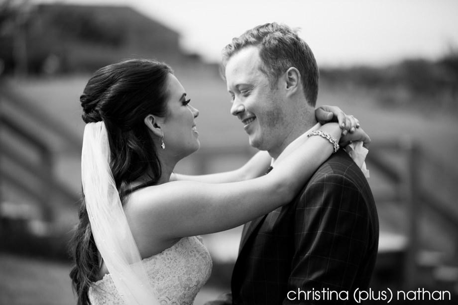 calgary-lake-house-wedding-jb-11