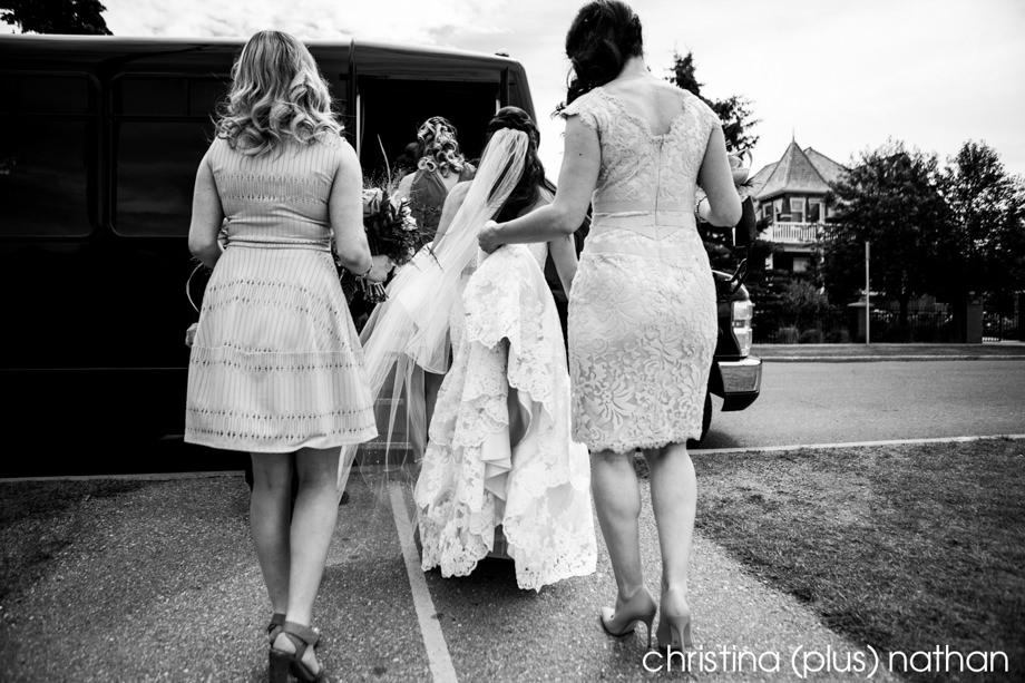 calgary-lake-house-wedding-jb-14