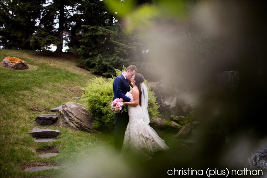 calgary-lake-house-wedding-jb-25